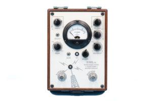 RMLFX Electron Fuzz Custom